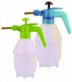 Houeshold Sprayer 1