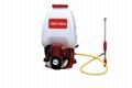 汽油機噴霧器