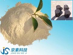 增碳劑粘合劑