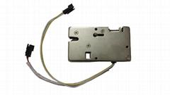 .智能信报箱寄存柜电控锁