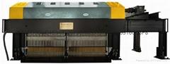 Electronic Jacquard Machine of WMF Series