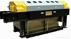 電子提花機-博納斯-2688針