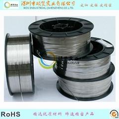 SUS304不鏽鋼方線