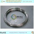 SUS304不鏽鋼電解拋光線