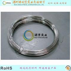 SUS304 electro polishing
