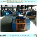SUS304HC不锈钢螺丝线 3