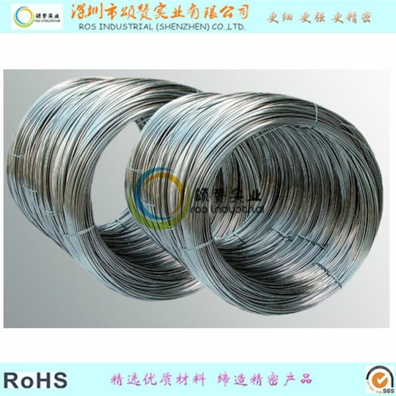 SUS304HC不锈钢螺丝线 1