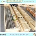 SUS304不锈钢研磨棒 3