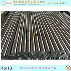 SUS304不鏽鋼研磨棒