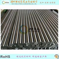 SUS304不锈钢研磨棒