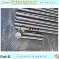 SUS304不锈钢研磨棒 5
