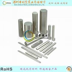 SUS304不鏽鋼方棒