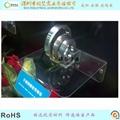 SUS301冷轧不锈钢弹簧钢带 3