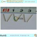 sus304 stainless steel capillary