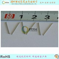SUS304不鏽鋼毛細管