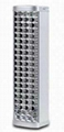 MODEL NO.6800S 80PCS LED EMERGENCY LAMPS