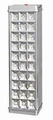 MODEL NO.3305S 30PCS LED