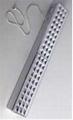 MODEL NO.4605S 60PCS LED EMERGENCY LAMPS