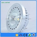 2016 Hot Selling High Quality AR111 LED