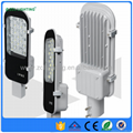 12W 24W 50W 100W 150W LED Street Light