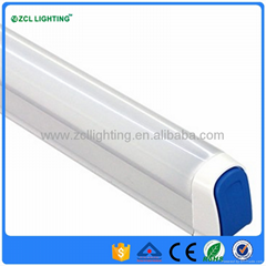 Made in China 18W LED T5 Tube Light