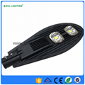 High Brightness IP65 100LM/W LED Street