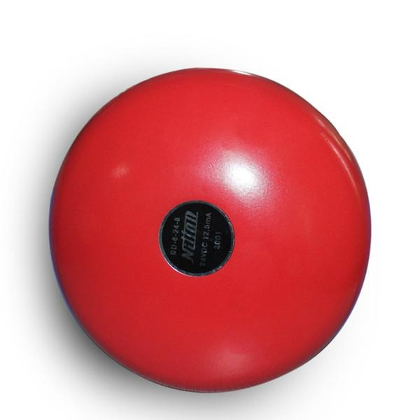 Fire-lighting Alarm Bell  1