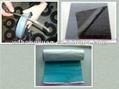 自粘聚合物改性瀝青防水卷材 2