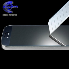 Tempered Glass Screen Protector for Samsung Galaxys3s4s5
