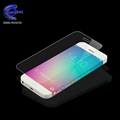 Newest iphone 6 premier 4.7'' tempred glass protector 1
