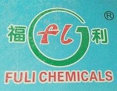 Jinzhou Fu Li Chemicals Factory
