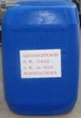 Glacial acetic acid 99.5
