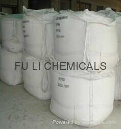calcium formate feed grade 1