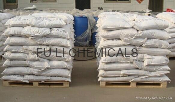 calcium formate feed grade 2