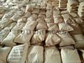 calcium formate feed grade 3