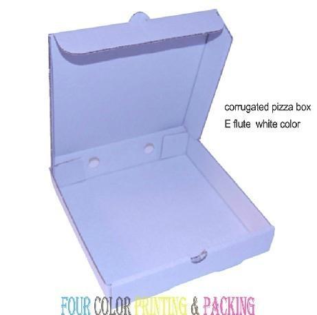 custom logo pizza box 3
