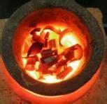 gold induction melting furnace