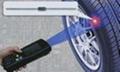 超高頻RFID輪胎標籤