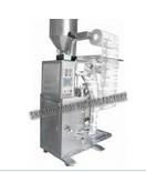 automatic chilli seeds granular packing machine
