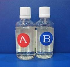 液槽胶液体硅橡胶