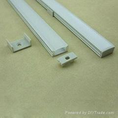 LED Proflies