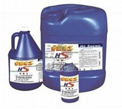 High Efficiency External Wall Waterproof Agent (Sealing Agent)