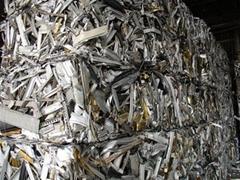 6063 Extrusion Aluminium