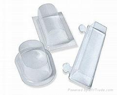 Ningbo Ruixing Packaging Products Co.Ltd