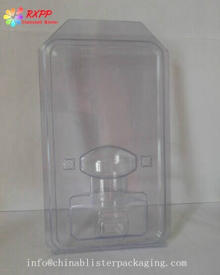 China Clamshell Packaging Products 1
