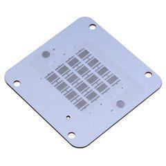 Aluminium PCB 1