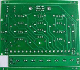 fr4 PCB 1
