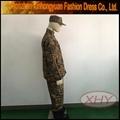 ACU 2 T/C Light Digital Camouflage Army Fashion Military Uniform  4
