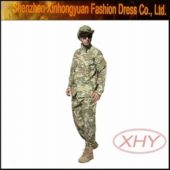 acu cp ripstop digital camouflage military uniform