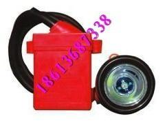DGS-20/127Y礦用隔爆型熒光燈